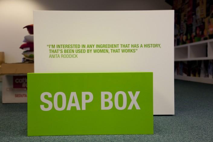 soap box 2
