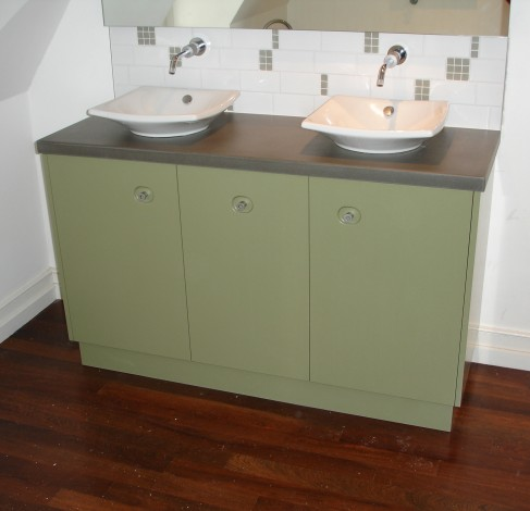 sink_two