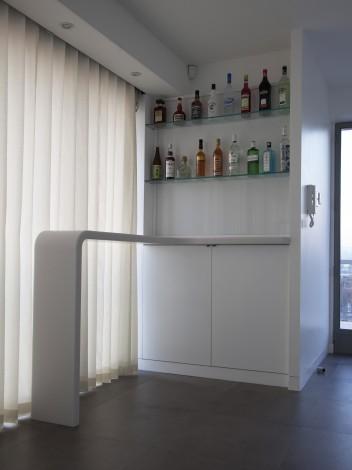 bar_3