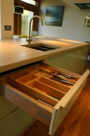kitchen_drawer