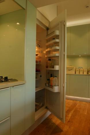 kitchen_fridge_facia