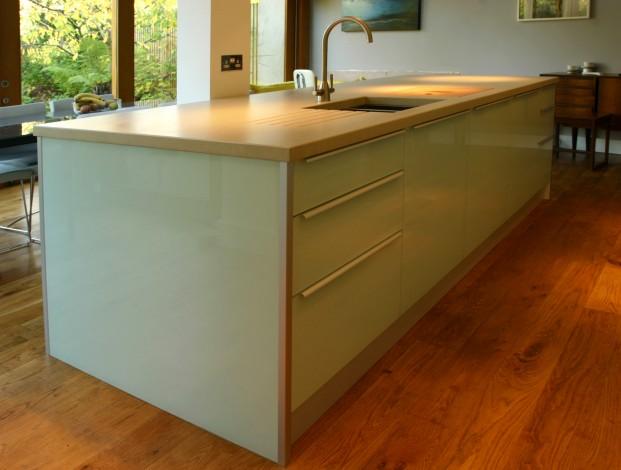 kitchen_island_five