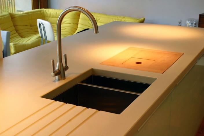 kitchen_island_goodshot