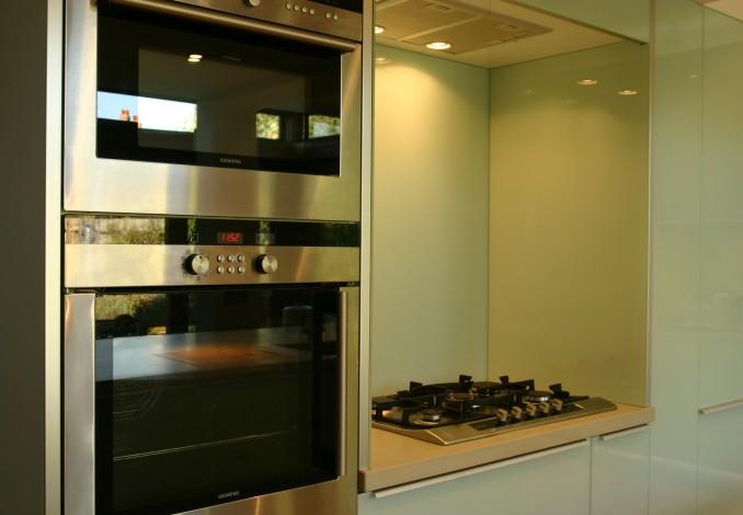 kitchen_oven