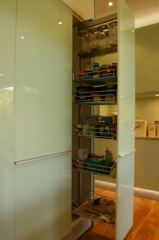 kitchen_tidy