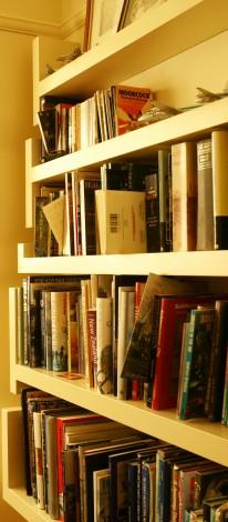 shelves_two