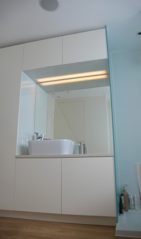 bathroom_4