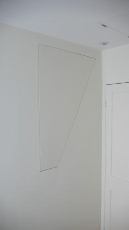 bathroom_cupboard