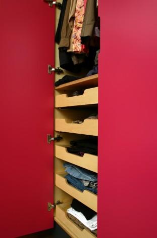 wardrobe_open