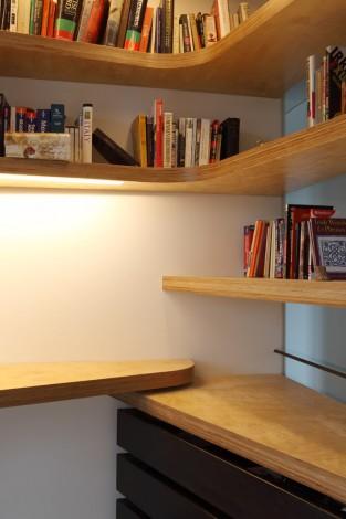 barbican_desk