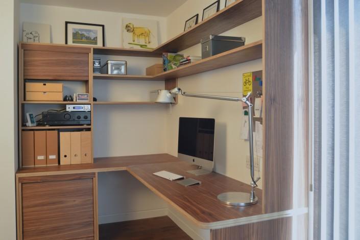 workstation 2