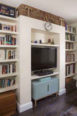 duckegg alcove cupboard 2