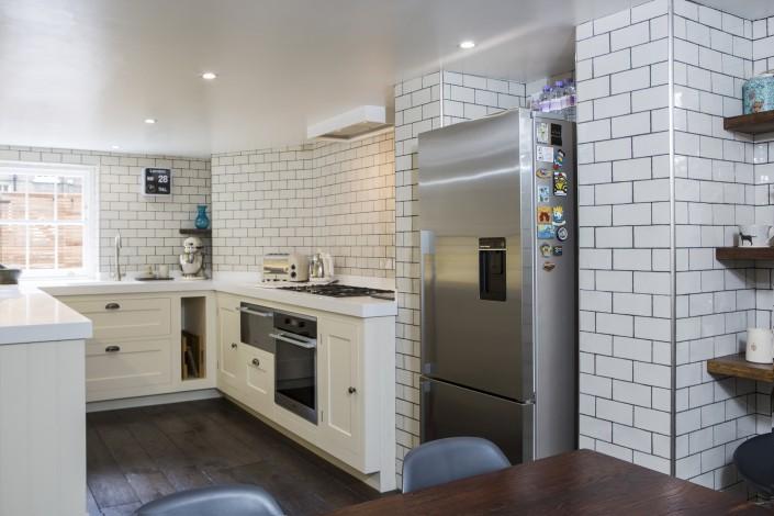 kitchen cupboard 1
