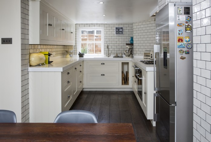 kithcen cupboard 2