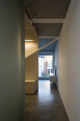 hallway storage 2