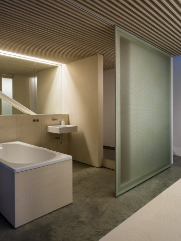 bathroom sliding doors 2